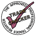 check a trade checker image